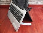 Asus Transfomer TP550LA Core i5 TouchScreen Flip 360 | Jual Beli Laptop Surabaya