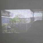 Jual Beli Laptop Kamera | surabaya | sidoarjo | malang | gersik | krian | Handicam Sony PJ5E