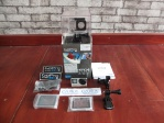 Acrtio Cam GoPro Hero 4 Silver  | Jual Beli Kamera Surabaya