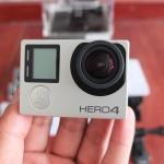 Jual Beli Laptop Kamera | surabaya | sidoarjo | malang | gersik | krian | GoPro Hero 4