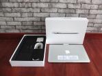 Macbook Air 11 Core i7 SSD 256GB Mid 2013 CTO | Jual Beli Laptop Surabaya