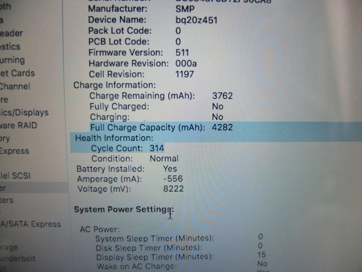 Jual Beli Laptop Kamera   surabaya   sidoarjo   malang   gersik   krian   macbook Air 11 Core i7 SSD 256gb