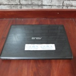 Asus X450CC Ci3  Nvidia 720M 2gb | Jual Beli Laptop Surabaya