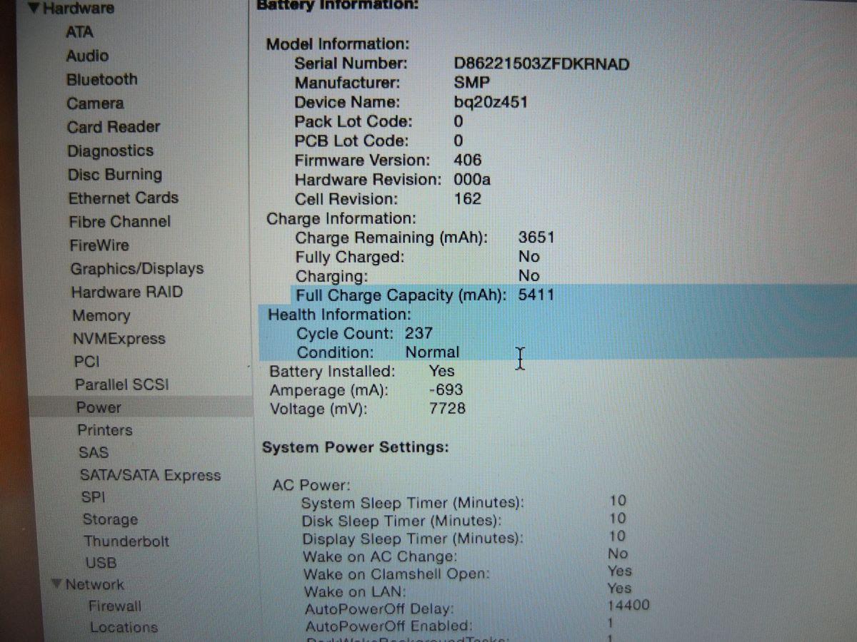 Jual Beli Laptop Kamera | surabaya | sidoarjo | malang | gersik | krian | macbook Air 13 Mid 2012