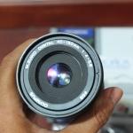 Olympus E-PL6 Doble Lensa  14-42mm & 40-150mm | Jual Beli Kamera Surabaya