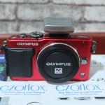 Jual Beli Laptop Kamera | surabaya | sidoarjo | malang | gersik | krian | olympus EPL6
