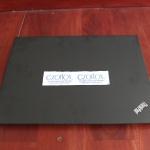 Lenovo Thinkpad T460 Ci7 Nvidia 940MX Dual Batre | Jual Beli Laptop Surabaya