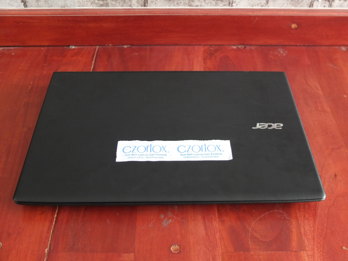 Jual Beli Laptop Kamera | surabaya | sidoarjo | malang | gersik | krian | Acer Travelmate P259