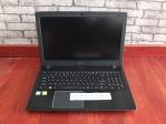 Acer Core i5 Nvidia ram 16gb Nvidia 940MX | Jual Beli Laptop Surabaya