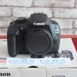 Canon 1200D Lensa Kit 18-55mm SC 3.xxx | Jual Beli Kamera Surabaya