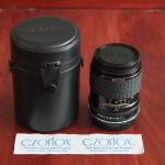 Jual Beli Laptop Kamera | surabaya | sidoarjo | malang | gersik | krian | Sigma Mini Tele Fix 135mm F3.5