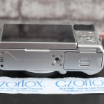 Jual Beli Laptop Kamera | surabaya | sidoarjo | malang | gersik | krian | Fujifilm X-A5 XA5