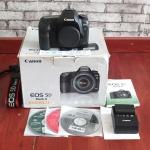 Jual Beli Laptop Kamera | surabaya | sidoarjo | malang | gersik | krian | Canon 5D Mark II