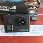 Jual Beli Laptop Kamera | surabaya | sidoarjo | malang | gersik | krian | Bpro5 Mark II