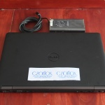 Dell Latitude e5450 Core i5 5200U Ram 8gb Full HD | Jual Beli Laptop Surabaya