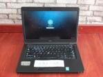 Dell Latitude e5450 Core i5 5200U Ram 8gb Full HD | Jual Beli Laptop Surabaya