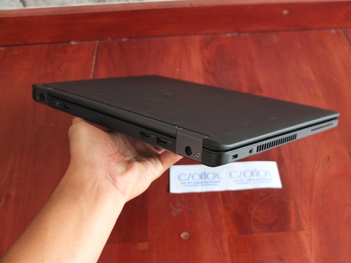 Jual Beli Laptop Kamera | surabaya | sidoarjo | malang | gersik | krian | Dell Latitude E5450