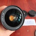 Lensa Canon L Series 24-70mm f2.8 | Jual Beli Kamera Surabaya
