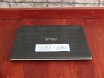 Asus X450JB Core i7 Nvidia 940M 2gb | Jual Beli Laptop Surabaya