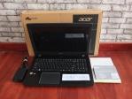 Acer Gaming E5-553G AMD Fx-9800 SSD 128Gb | Jual Beli Laptop Surabaya