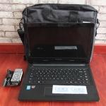Lenovo Gaming G40-70 Core i7 4500U Radeon R5 M430 | Jual Beli Laptop Surabaya