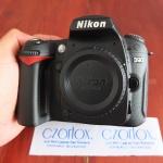 Nikon D90 Body Only SC 6.xxx | Jual Beli Kamera Surabaya