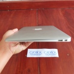 Macbook Air 11 2015 Core i5 SSD 256Gb | Jual Beli Laptop Surabaya
