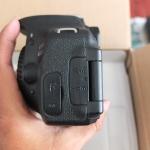 Canon 600D Kit 18-135mm SC 14.xxx | Jual Beli Kamera Surabaya