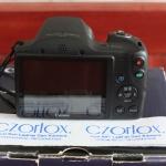 Canon SX430 IS Wifi Kondisi istimewa | Jual Beli Kamera Surabaya