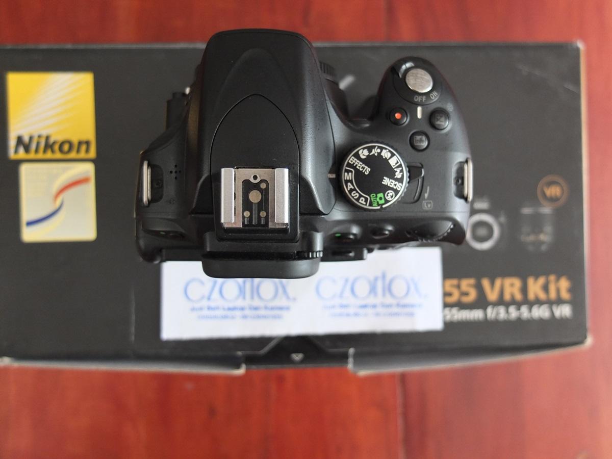 Jual Beli Laptop Kamera   surabaya   sidoarjo   malang   gersik   krian   Nikon D5100