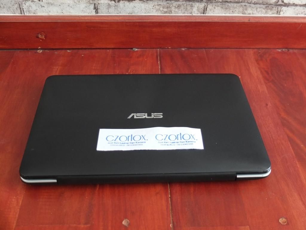 Jual Beli Laptop Kamera   surabaya   sidoarjo   malang   gersik   krian   Asus A455LF
