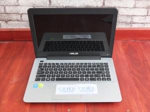Asus A455LF Core i3 5005U Nvidia 930M 2gb   Jual Beli Laptop Surabaya
