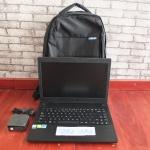 Jual Beli Laptop Kamera | surabaya | sidoarjo | malang | gersik | krian | Asus Pro P2440UQ