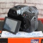 Jual Beli Laptop Kamera | surabaya | sidoarjo | malang | gersik | krian | Sony A37