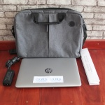 Hp Business Probook  430 G4 Core i7 SSD 256gb FullHD | Jual Beli Laptop Surabaya