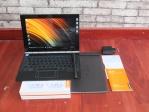 Lenovo Yoga Book Dengan Windows 10 | Jual Beli Laptop Surabaya
