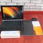 Jual Beli Laptop Kamera | surabaya | sidoarjo | malang | gersik | krian | Lenovo Yoga Book