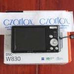 Sony Cybershoot W830 Garansi Sampe Jan 2020 | Jual beli Kamera Surabaya