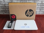 Hp ProtectSmart 14-v201TX Core i5 Nvidia 840m 2gb | Jual beli Laptop Surabaya