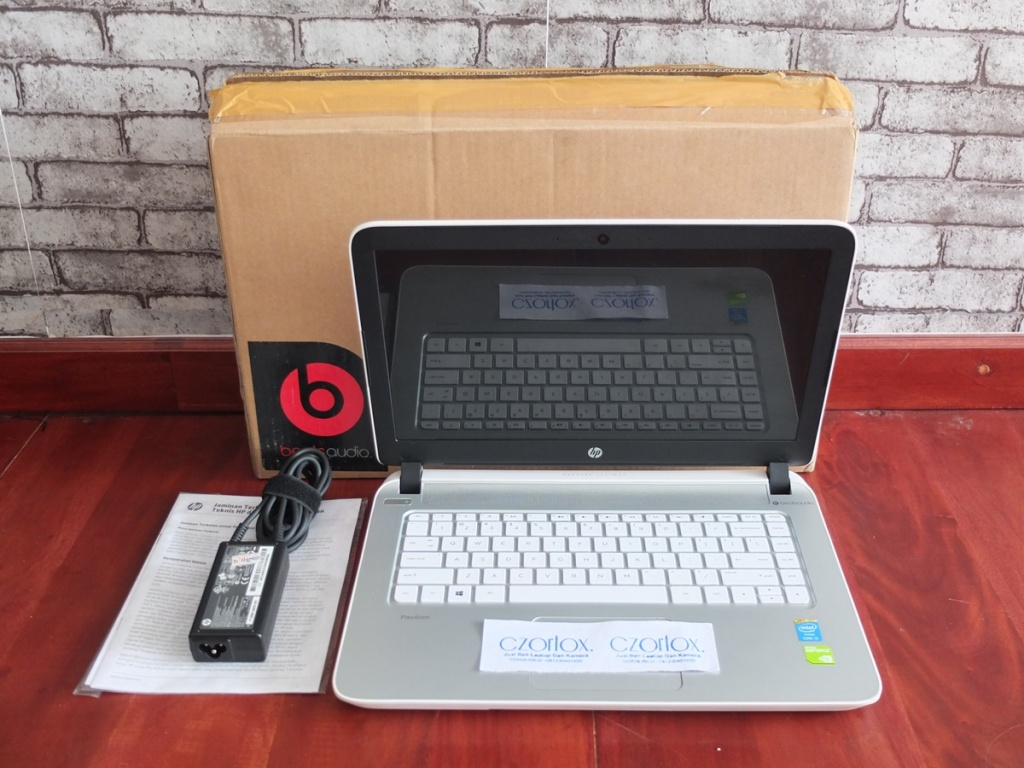 Jual Beli Laptop Kamera | surabaya | sidoarjo | malang | gersik | krian | HP Protectsmart