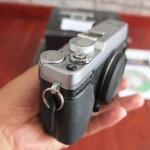 Jual Beli Laptop Kamera | surabaya | sidoarjo | malang | gersik | krian | Fujifilm XE2