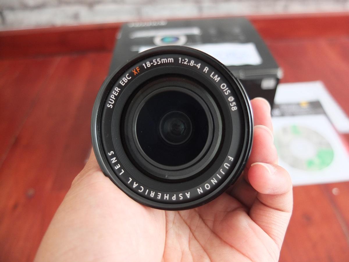 Jual Beli Laptop Kamera   surabaya   sidoarjo   malang   gersik   krian   Fujifilm XE2