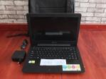 Asus gaming A456UR Core i5 Gen7 Nvidia 930M 2gb | Jual Beli Kamera Surabaya