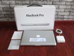 Macbook Pro MD101 Core i5 2,5Ghz Istimewa | Jual Beli Laptop Surabaya