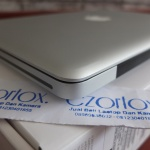 Macbook Pro MD101 Core i5 2,5Ghz Istimewa | Jual Beli Laptop Surabaya