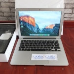 Macbook Air 13  MQD32 Core i5 Umur 2 Bulan | Jual Beli Laptop Surabaya