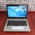 Asus N46VJ Core i7 Ram 8Gb Nvidia 635M 2Gb | Jual Beli Laptop Surabaya
