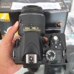 Jual Beli Laptop Kamera | surabaya | sidoarjo | malang | gersik | krian | Nikon D3300
