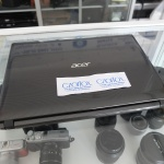 Acer Gaming E1-451G Quad Core A8-4500 | Jual Beli Laptop Surabaya