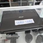Jual Beli Laptop Kamera | surabaya | sidoarjo | malang | gersik | krian | Acer E1-451G